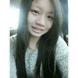 hsiang_ng