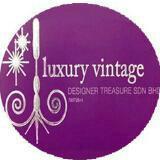 luxuryvintage