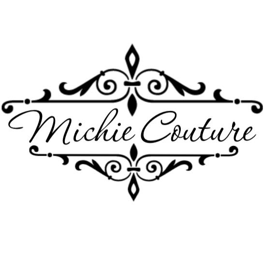 michie.couture