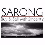 sarong1