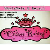 beautywholesaleretail