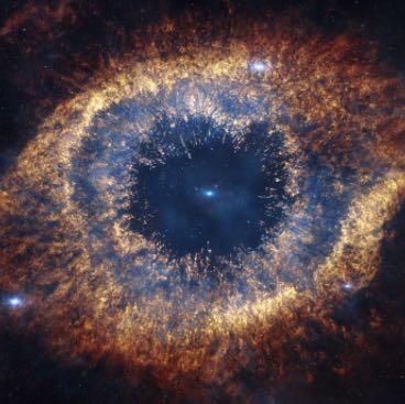 universefx