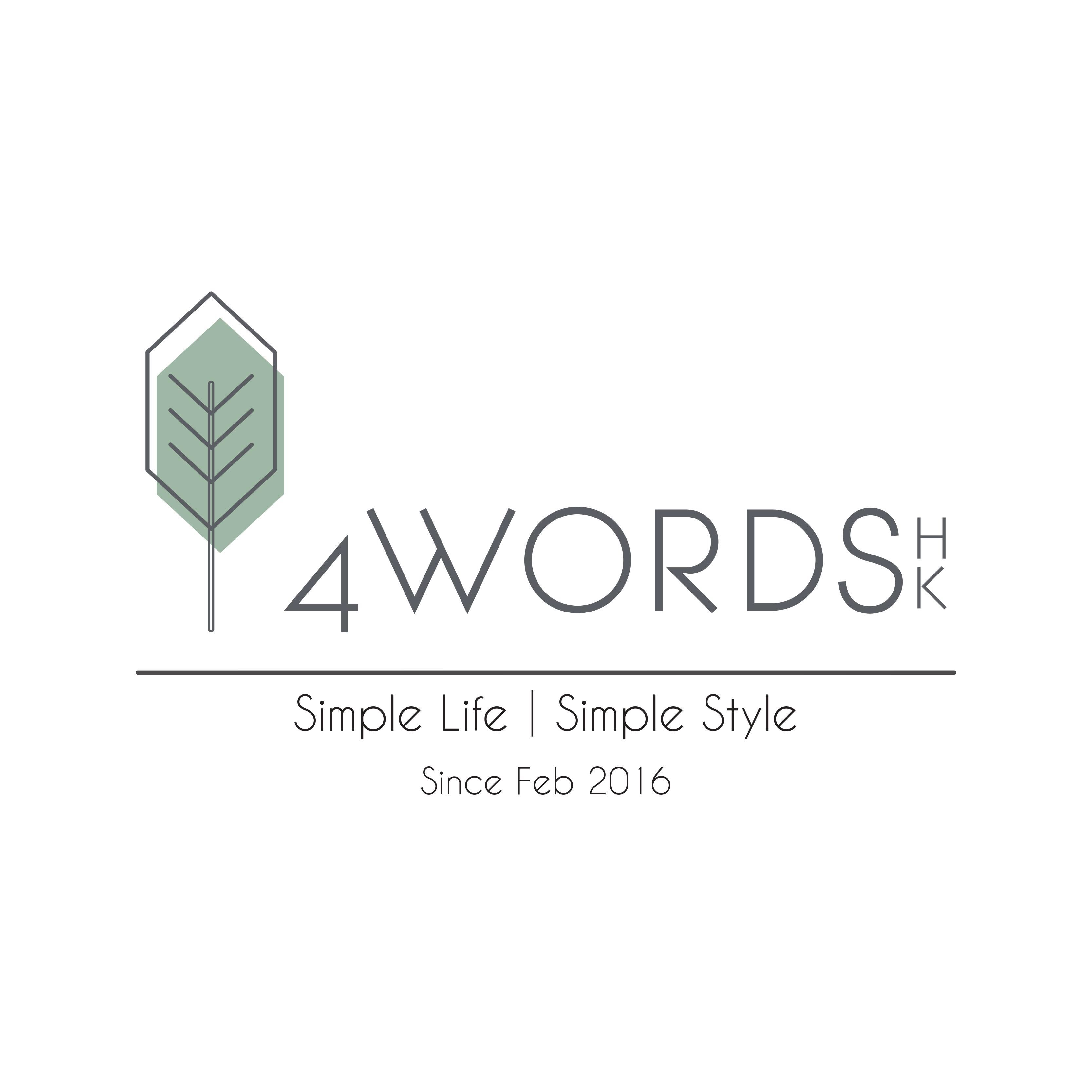 4words_hk