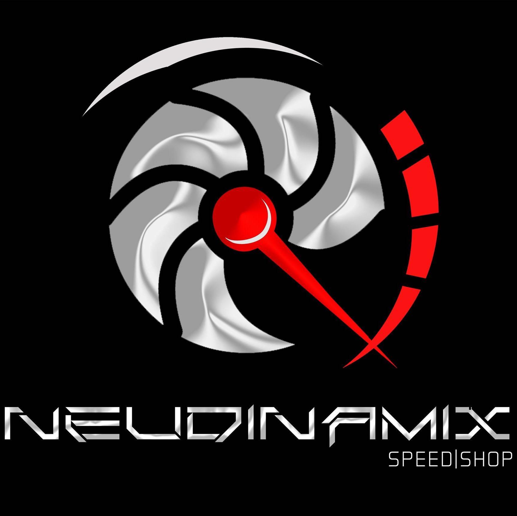 neudinamix