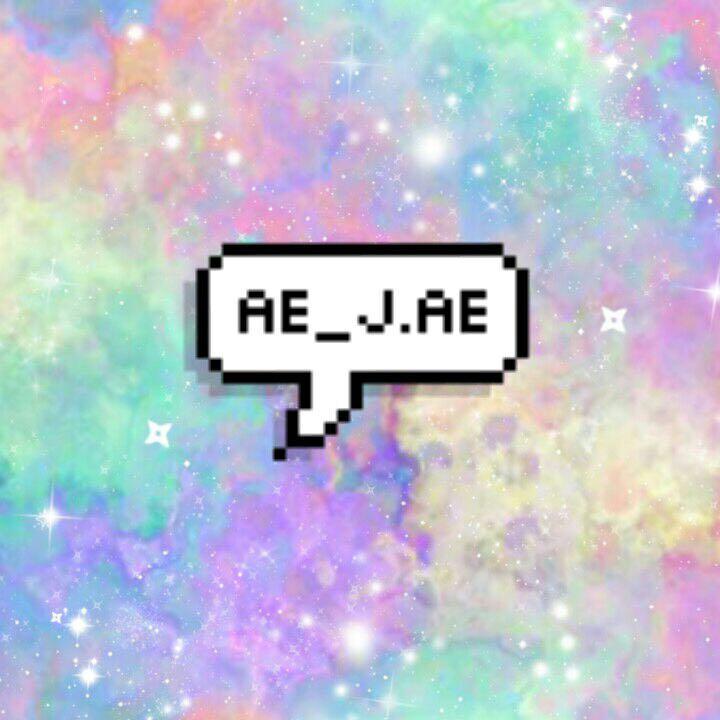 ae_j.ae