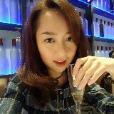 anthea_yang