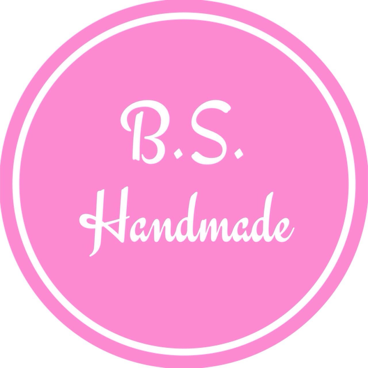 b.s.handmade