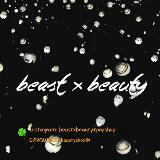 beautyshop89