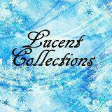 lucent_collections