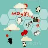maychenmaychen