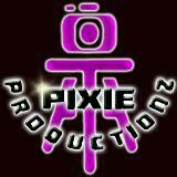 pixie.productionz