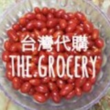 the.grocery.tw