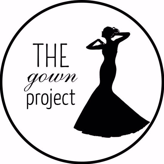 thegownproject