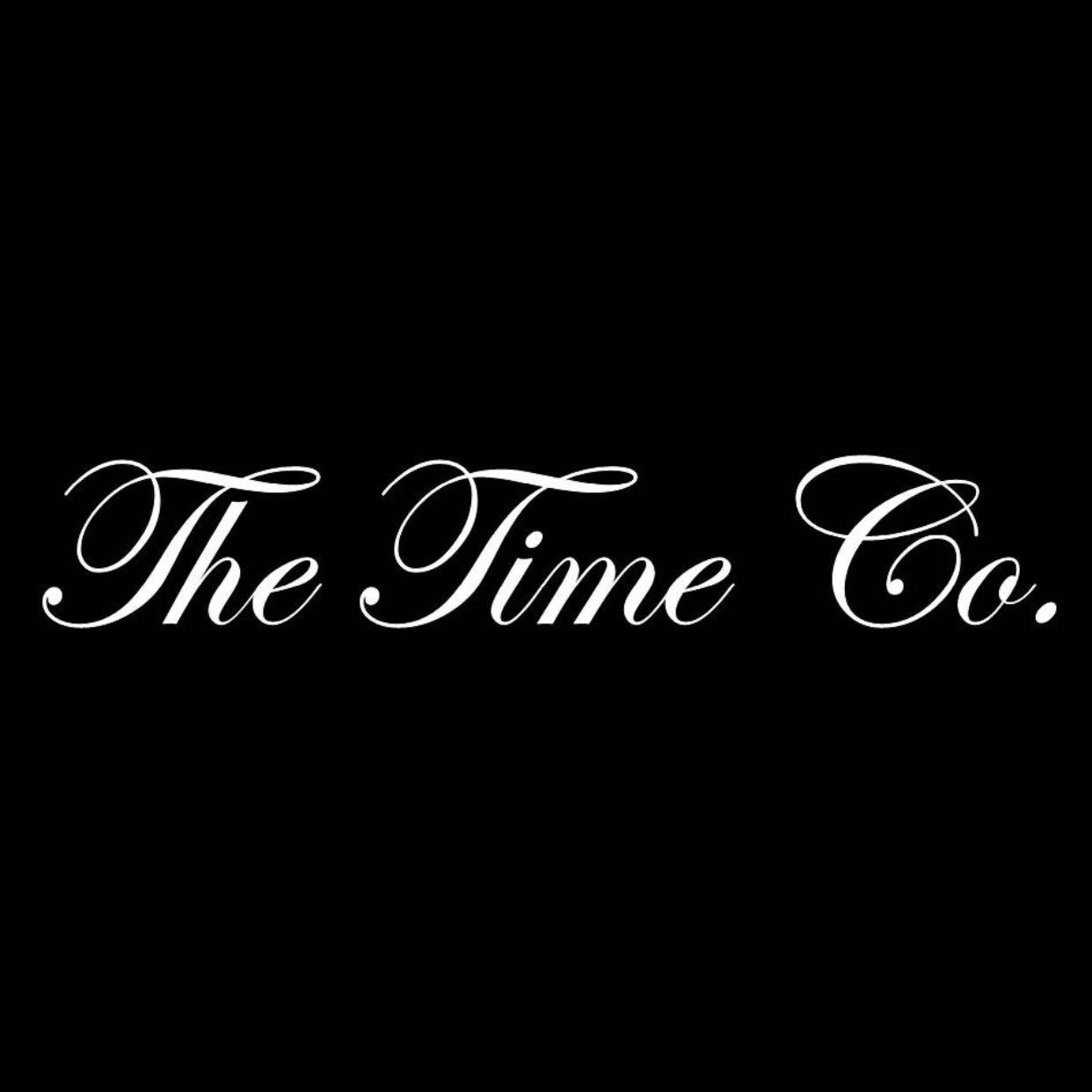 thetimeco