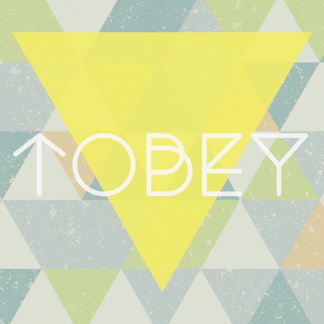 tobey17
