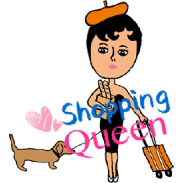 shoppingqueenwing