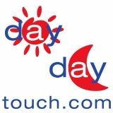 daydaytouch
