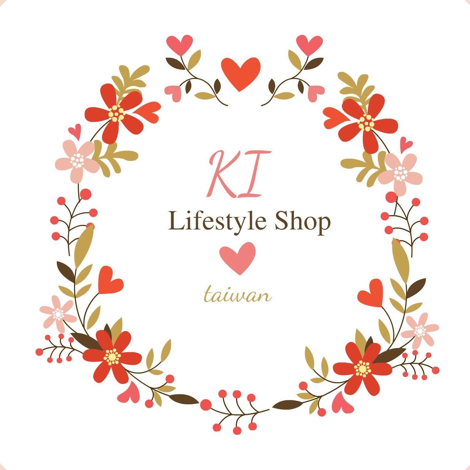 kilifestyle