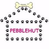pebblehut