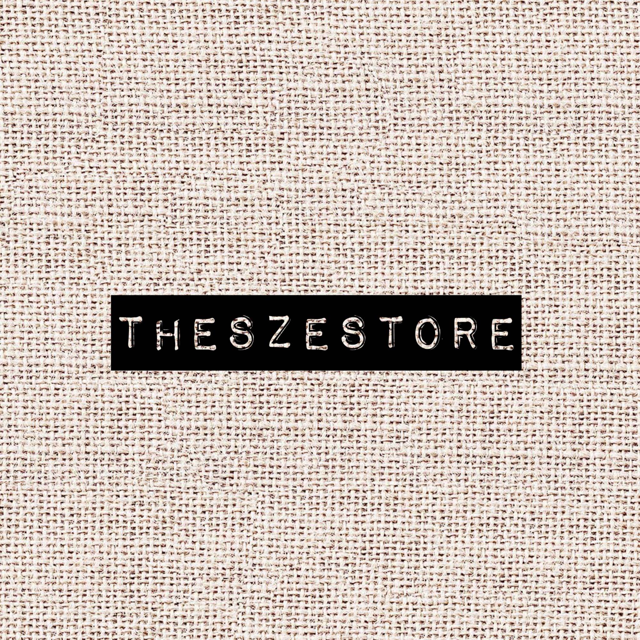 theszestore