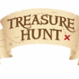 treasurehunt.hk