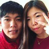 yuankin93