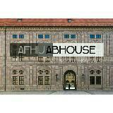 afhijabhouse