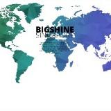 bigshine_singapore