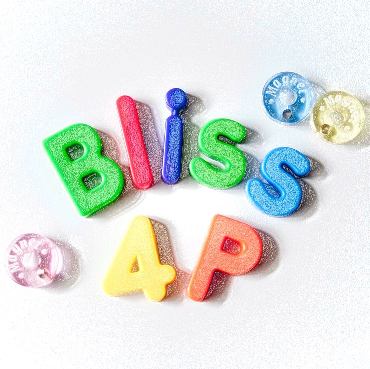 bliss4p