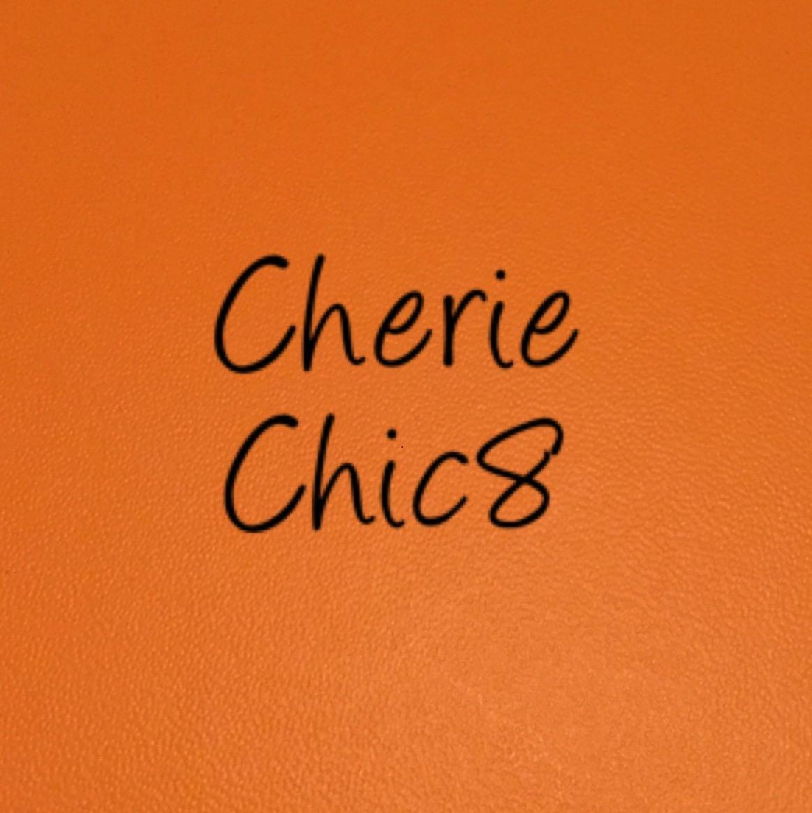 cheriechic8