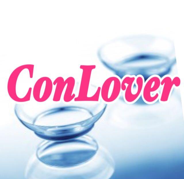 conloverhk