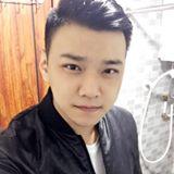 jacobwong0118