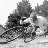 jensen1992