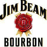 jimbean008