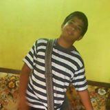 m.l.rajha