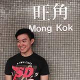 marcus_wongkj