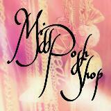 missposhshop