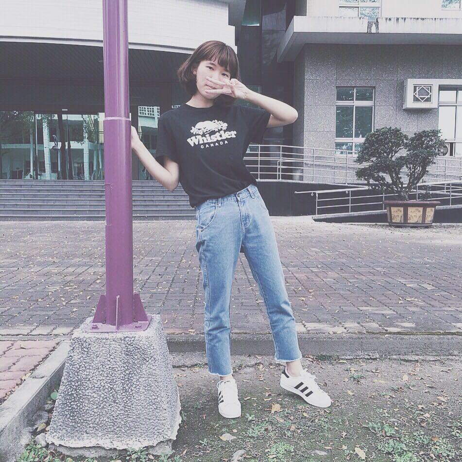 princess_hsuanyu