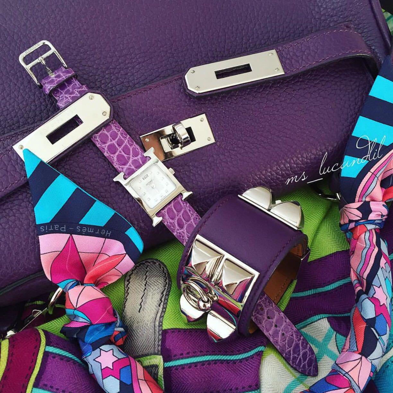 purple_bonnie