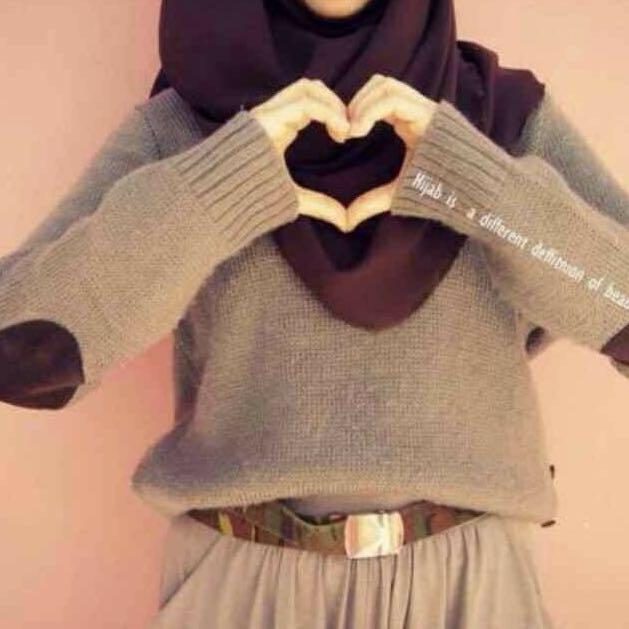 shoppe_fatimah
