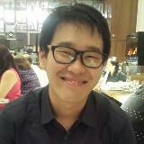 weixiangpeck