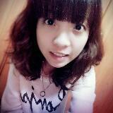 yu_qing_
