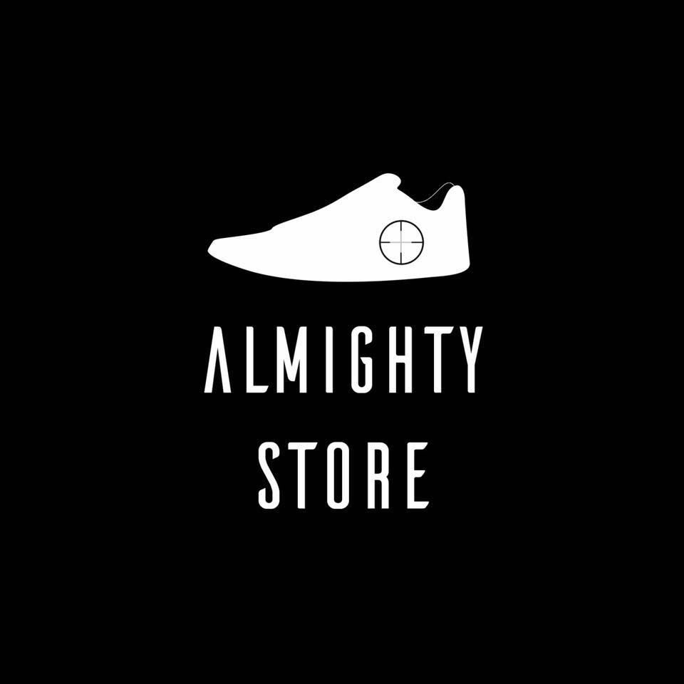 almighty_store