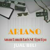 arlanoaffandi