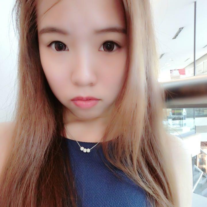 candyyychong