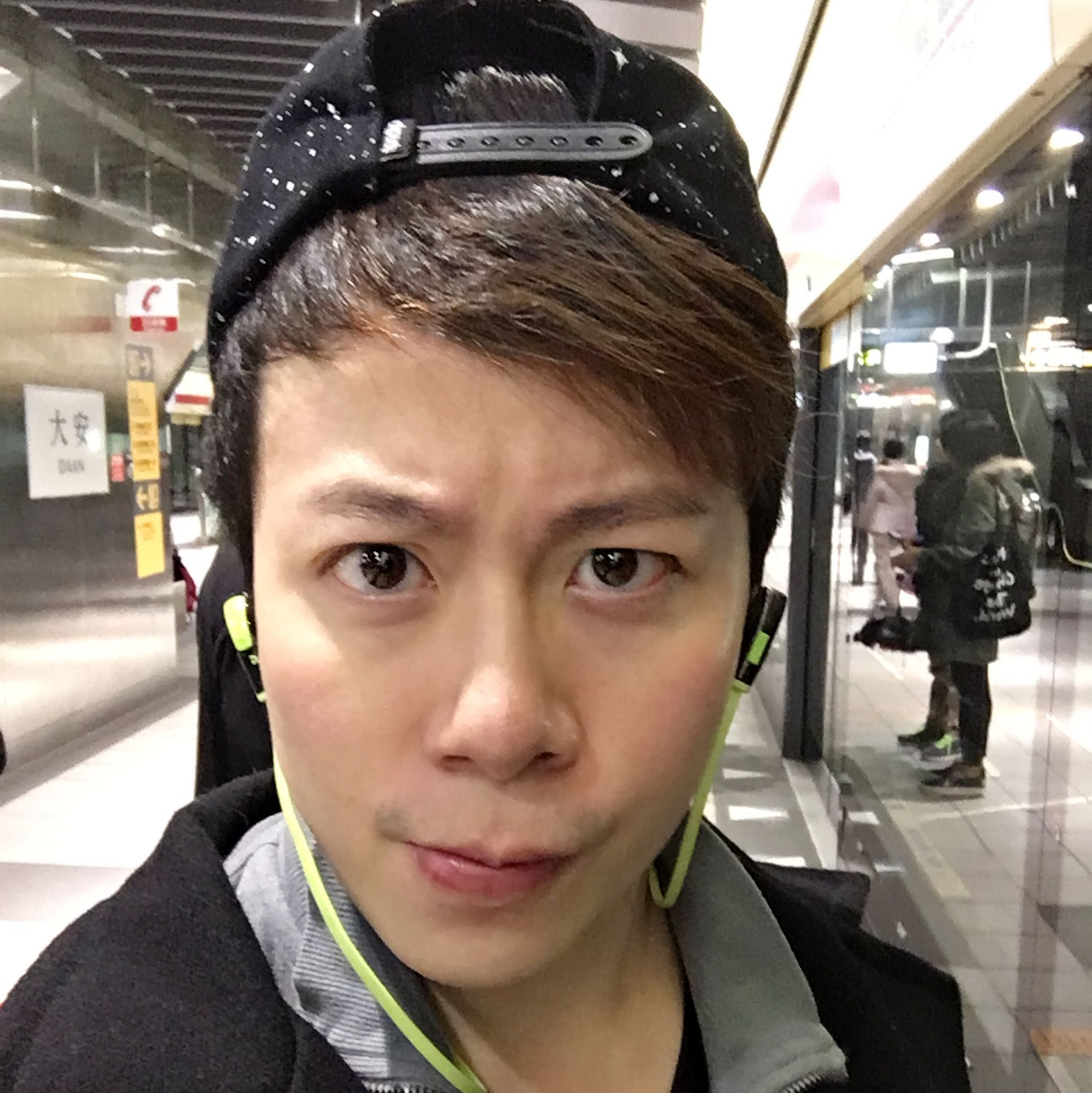 chen_tai_hsuan