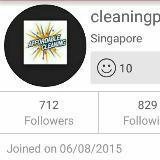 cleaningparadise84