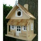 cottagebirdhouse