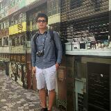 elliott_chen