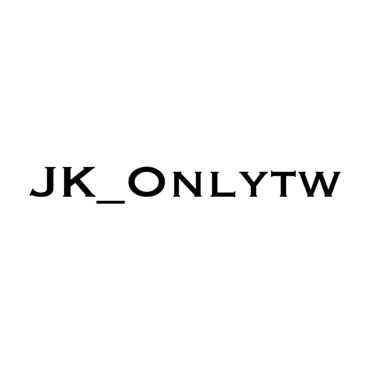 jk_onlytw